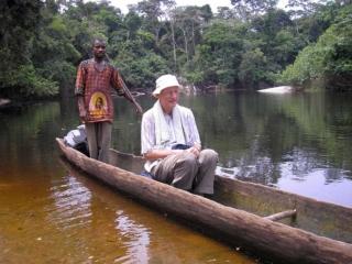 Kongo-Weihnachtsbrief-2018-2