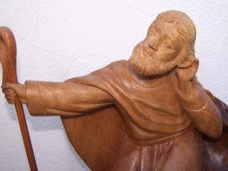 Herzschlag-Jesu